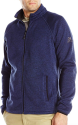 ZeroXposur Men's Fleece Full-Zip Jacket from $13 + free shipping w/ Prime