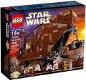 LEGO Sets at Walmart from $175 + free shipping