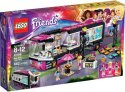LEGO Friends Pop Star Tour Bus for $38 + pickup at Walmart