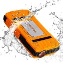 Unifun 10,400mAh Waterproof Power Bank for $13 + free shipping w/ Prime