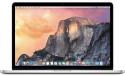 "MacBook Pro Intel i7 Quad 15"" Retina Laptop for $1,886 + $14 s&h"