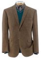 Jos. A. Bank Men's Joseph Slim Fit Sportcoat for $83 + free shipping