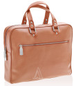 Davidoff Leather Goods at Ashford: Up to 75% off + free shipping