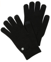 Timberland Men's Magic Touchscreen Gloves for $2 w/ $25 purchase + free shipping w/ Prime