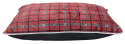 Bass Pro Shops Dog Bed for $15 + pickup at Bass Pro