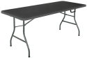 Cosco Products 6-Foot Folding Table for $39 + free shipping