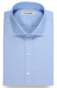 Twillory Men's Dress Shirts for $35 + free shipping