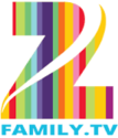 Zee Family Indian TV Channels: free preview on Sling TV