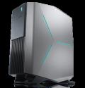 Alienware Kaby Lake i5 Quad PC w/ 8GB GPU for $794 + free shipping
