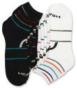 Head Men's Sport Sock 10-Pack for $14 + free shipping