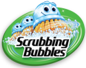 Scrubbing Bubbles Cleaning Products at Amazon: Extra 20% off + 5% off + free shipping