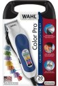 Wahl Color Pro 20-Piece Haircutting Kit for $15 + pickup at Walmart
