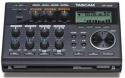 Tascam 6-Track Digital Multitrack Recorder for $84 + free shipping