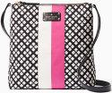 Kate Spade Classic Spade Victoria Handbag for $69 + $5 s&h