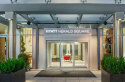 3Nt Stay at Hyatt Herald Square in NYC from $103 per night