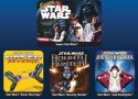 Star Wars Classics 4-Game Pack for PS4 for $7