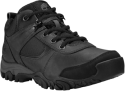 Timberland Men's Mt. Abram Low Boots for $65 + free shipping