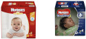Huggies Diapers at Amazon: Extra 40% off w/ Prime + free shipping