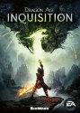 Dragon Age: Inquisition for PC for $5