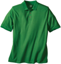 Cabela's Men's Solid Favorite Polo for $10 + free shipping