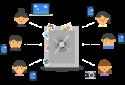 Amazon Family Vault Unlimited Photo Storage: free w/ Prime membership