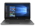 """HP Pavilion AMD A9 2.9GHz Dual 16"""" Laptop for $360 + free shipping"""