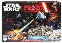 Star Wars Risk for $8 + pickup at GameStop