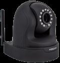 Refurb Foscam Wireless IP Cameras from $28 + $5 s&h