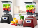 Blendtec Classic 570 1,570W Blender w/ Jar for $200 + free shipping