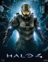 Halo 4 Corbulo Emblem for Xbox 360 for free