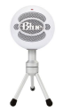 Blue Snowball iCE USB Microphone for $30 after rebate + free shipping