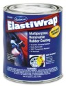 Eastwood Elastiwrap 1-Quart Can for $17 + $10 s&h