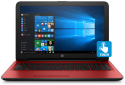 "HP AMD A8 Quad 2.2GHz 16"" Touch Laptop for $350 + free shipping"