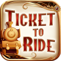 Ticket to Ride for Android for free