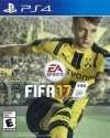 FIFA 17 for PS4 for $27 + pickup at Walmart