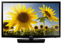 """Samsung 28"""" 720p WiFi LED LCD Smart TV for $180 + free shipping"""