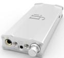 iFi Micro-iDSD DAC / Headphone Amplifier for $350 + free shipping
