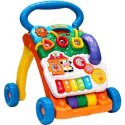 VTech Sit-to-Stand Learning Walker for $24 + free shipping