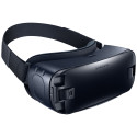 Samsung Gear VR Headset (2016 Ed.) for $50 + free shipping