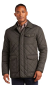 Jos. A. Bank Men's Hampstead Field Jacket for $89 + free shipping