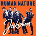 Human Nature Jukebox Live Show in Las Vegas from $59