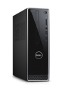 Dell Inspiron Pentium Quad Small Desktop PC for $274 + free shipping