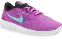 Nike Girl's Free RN Shoes for $40 + free shipping