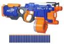 Nerf N-Strike Elite HyperFire Blaster for $30 + free shipping
