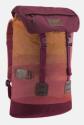 "Burton Tinder 15"" Laptop Backpack for $34 + pickup at REI"