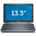 Refurb Dell Latitude E6330 Laptops: $100 off, from $269 + $18 s&h