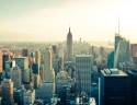 New York Hotel Sale at Trivago from $79 per night