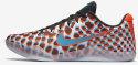 Nike Men's Kobe XI Basketball Shoes for $80 + free shipping