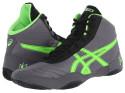 ASICS Men's JB Elite V2.0 Wrestling Shoes for $40 + $4 s&h