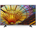 "LG 55"" 4K IPS LED LCD HDR UHD Smart TV for $500 + pickup at Target"